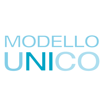 Modello Unico Savona CAF Patronato Unsic Savona